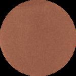 Earthy Terracotta