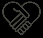 noun_Handshake_1295451